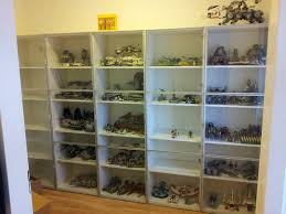 new lego room just over half of my star wars collection h u2026 flickr