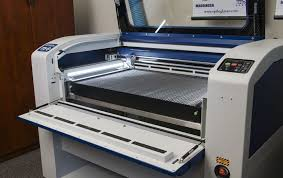 Laser Cutting Table The Fusion Laser Series By Epilog Laser Laser Engraving And