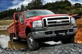 Recall: Ford convoca F-4000 4x2 por falha no eixo cardã | Autos ...