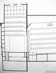 Floor Plan Of Auditorium by Architextures Man On Campus Part 4 Jackpot