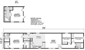 chion manufactured homes floor plans collection of chion manufactured homes floor plans amazing chion