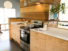 Custom Kitchen Furniture by Custom Kitchen Islands Hgtv