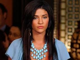 alicia dimichele garofalo haircut show moment alicia dimichele garofalo i loved her necklace