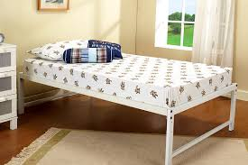 daybed full bed frame with storage and headboard home design