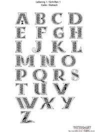 http www artistmike com fonts celticfontsample html celtic