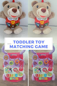 17 best images about toys on pinterest toys fisher price and