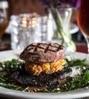 Comfort Inn Lancaster County North Denver Pa The 10 Best Restaurants Near Comfort Inn Of Lancaster County North