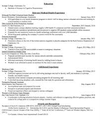 sample data analyst resume http resumesdesign com sample data