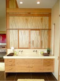 Master Bathroom Pictures Master Bath Vanity Houzz