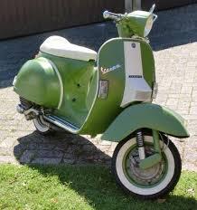 1223 best vespa images on pinterest vespa scooters vintage