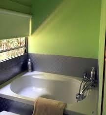 chambre insolite avec chambre hébergement insolite originale schoolbus crown
