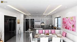 3d home interior design 3d home architect interior rendering design services company india