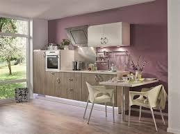 cuisine taupe quelle couleur pour les murs cuisine taupe quelle couleur pour les murs 13 beaucoup did233es