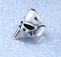 stainless steel mens rings 50 punisher stainless steel men s ring gear viking