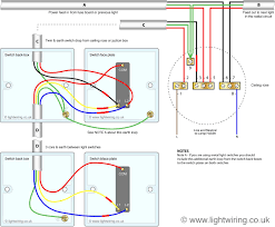 4 way switch pdf on 4 download for wiring diagrams