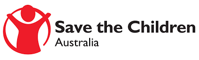 save the home save the children australia