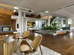 Mid Century Modern Furniture New York by 24 Best Mid Century Modern Homes Images On Pinterest