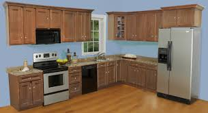 Ordering Kitchen Cabinets Sandy Shaker Bulk Order Cabinets The Rta Store