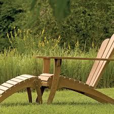 Teak Patio Furniture Costco - chair furniture gloster teak adirondack chair802authenteak com