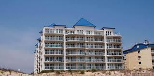 500 ocean city vacation rentals u0026 condos vantage resort realty