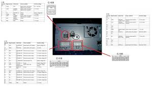 2007 mitsubishi outlander wiring diagram 2002 mitsubishi galant
