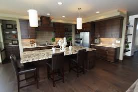 Overlay Kitchen Cabinets 100 Fir Kitchen Cabinets Doug Fir Kitchen Enchanting U