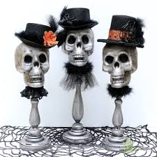 halloween halloween amazing skulls photo ideas skeleton and