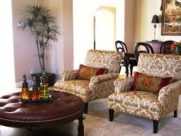 Types Of Chairs For Living Room Types Of Living Room Chairs Onceinalifetimetravel Me
