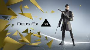 beginner u0027s guide how to play deus ex go android central