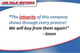 jim falk lexus lease new camaro for sale jim falk motors