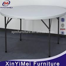 home design exquisite rotating dining home design exquisite used plastic folding tables dining