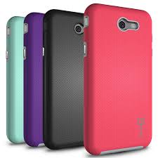 galaxy halo product categories coveron cases