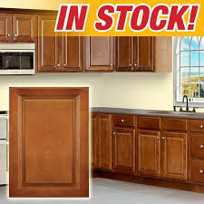 buy kitchen cabinet doors only discount 10x10 chestnut cabinet set kitchen cabinets decor