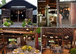 barn rentals for weddings venue rental welcome to the woodstock byrdcliffe guild