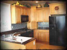 kitchen design layout ideas l shaped size of l shaped kitchen diner designs design layout ideas gas