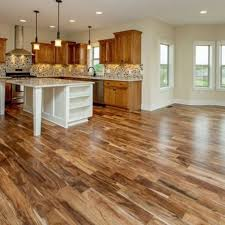 Hardwood Plank Flooring 31 Hardwood Flooring Ideas With Pros And Cons Digsdigs
