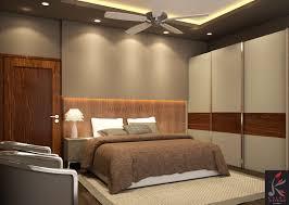 interior designers and decorators service delhi ncr kalky interior