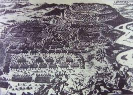 Battle of Slankamen