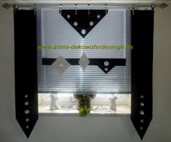 gardine für küche emejing gardine für küche pictures ideas design livingmuseum