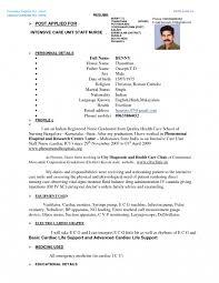 Staff Resume In Word Format nursing resume format stirring staff word gnm pdf sc for