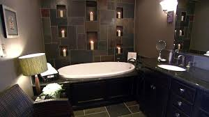 Tile Designs For Bathrooms For Small Bathrooms Bathroom Makeover Ideas Pictures U0026 Videos Hgtv