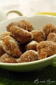 recettes de cuisine antillaise beignets de banane à l antillaise by acb 4 you