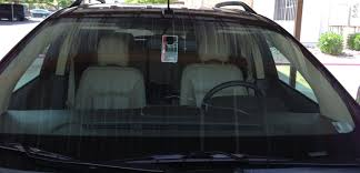 lincoln windshield replacement prices u0026 local auto glass quotes
