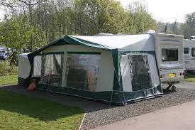 Bradcot Awning Spares Disco3 Co Uk View Topic Fs Bradcot Active Awning And Annex Tent