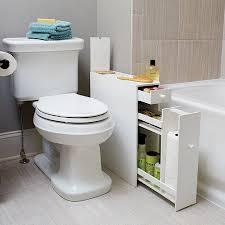Small Bathroom Floor Cabinet Bathroom Floor Cabinet Decoration Small Bathroom Floor