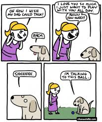 Funny Meme Comic Strips - funny dog comic strip