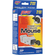 victor electronic mouse trap m2524s the home depot