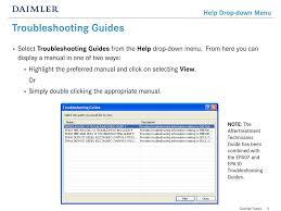 ppt dddl ddrs 7 05 enhancements powerpoint presentation id 752930