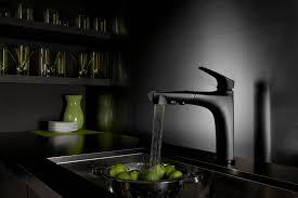 elegant kitchen sinks wickes taste