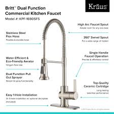remove a kitchen faucet how to remove kitchen faucet without basin wrench faucet and sink